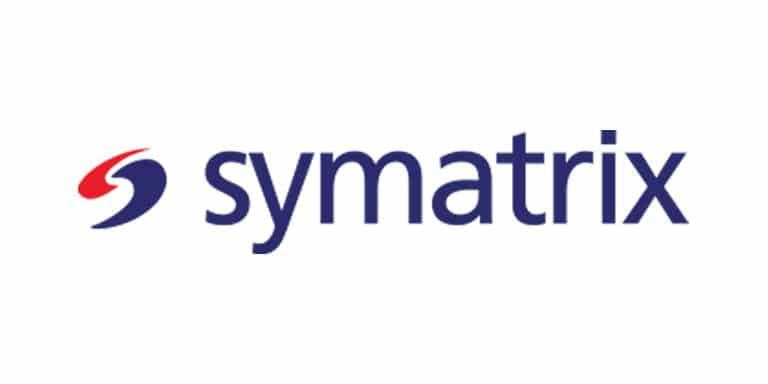Symatrix