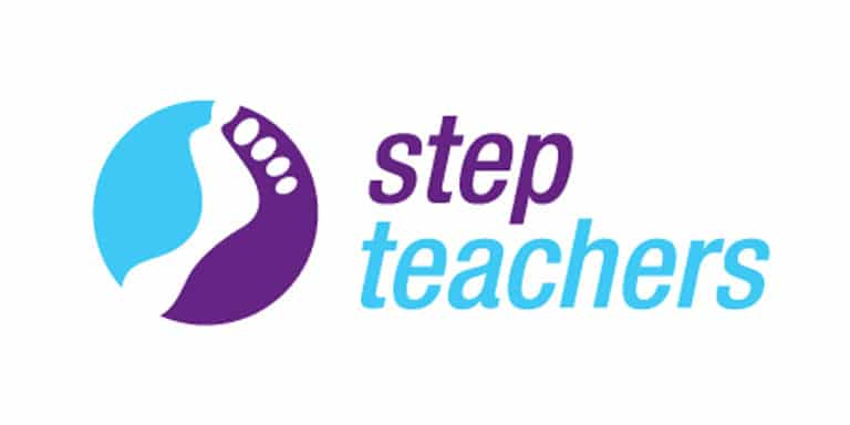 Step Teachers