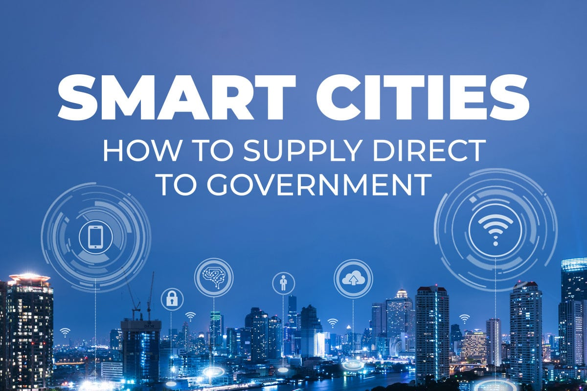GovData smart cities webinar2