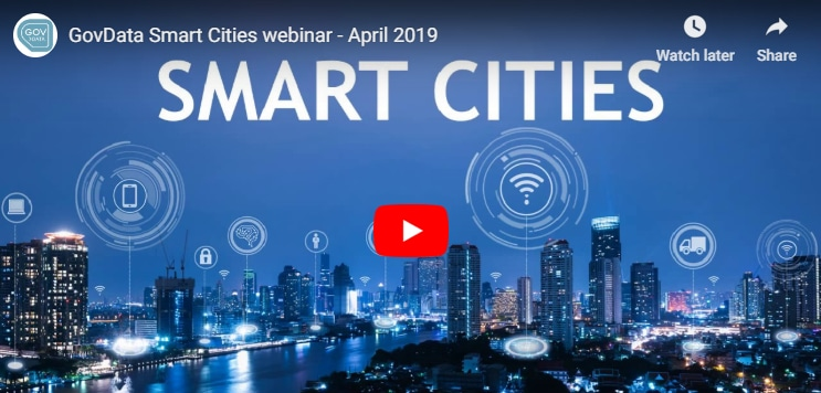 govdata-host-smart-cities-webinar