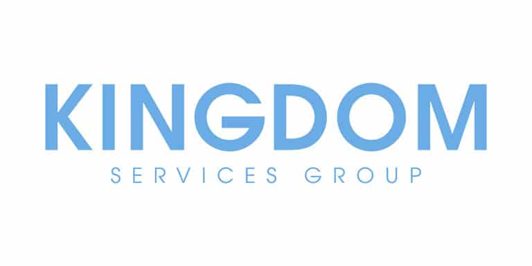 Kingdom Services Limited logo