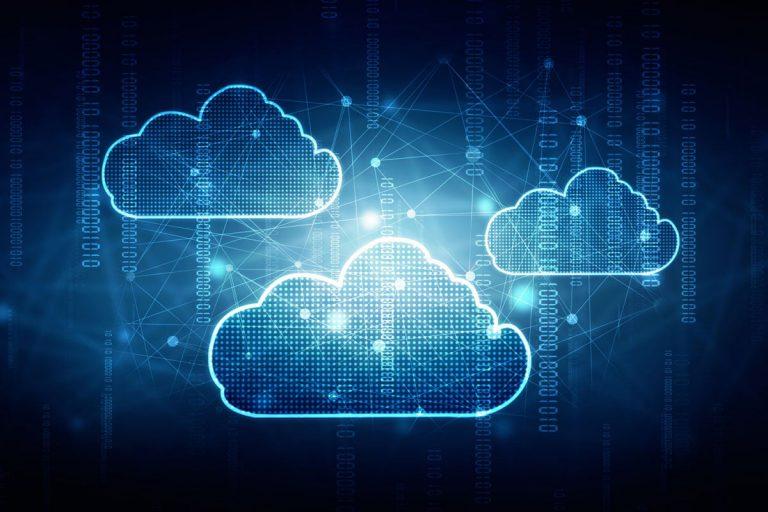 New GovData G-Cloud 11 Framework2